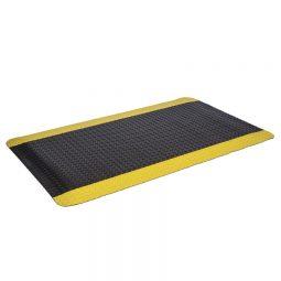 Floortex® Industrial Cushion Anti-Fatigue Mat