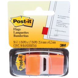 Post-it® Flags