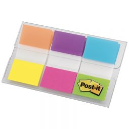 """Post-It Flags 1"""""""