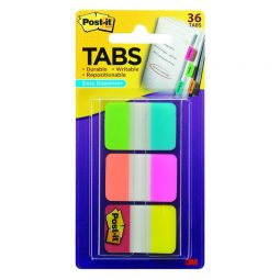 Post-it® Tabs