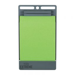 Post-it® Extreme XL Note Holder