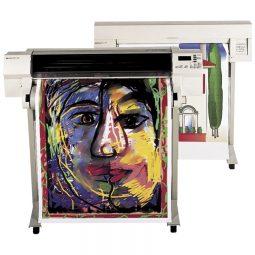 HP® Inkjet Wide Format Paper
