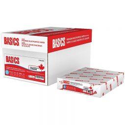 Basics® Premium Multipurpose Paper