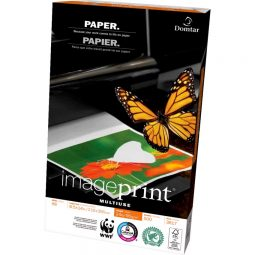 Domtar ImagePrint® MultiUse Paper