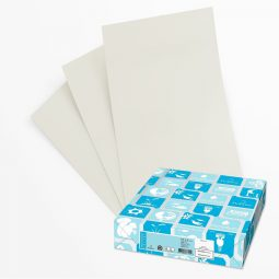 Domtar EarthChoice® Colors Multipurpose Coloured Paper