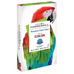 Hammermill® Color Copy Digital™ Paper