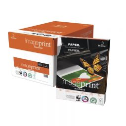 Domtar® Imageprint® Multiuse Paper