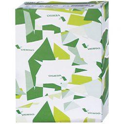 Futura® New Page® Digital Glossy Paper