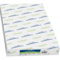 Hammermill®Color Copy Digital Paper