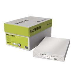 Pacesetter™ High Bright Multipurpose Paper