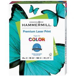 Hammermill® Laser Paper
