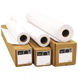 Dect® Wide Format Paper