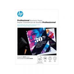 HP Inkjet Brochure Paper