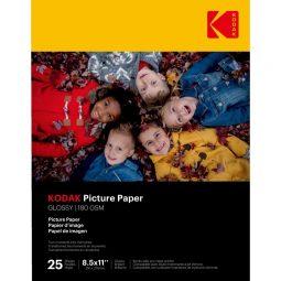 Kodak® Photo Paper