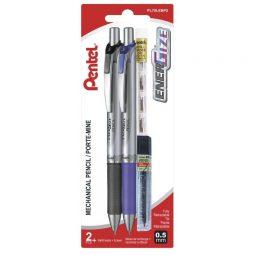 Pentel® EnerGize® Mechanical Pencil. 0
