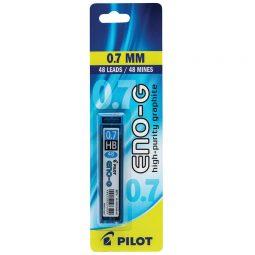 Pilot Pencil Leads