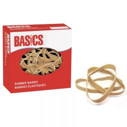 Rubber Bands 6 X 5/8