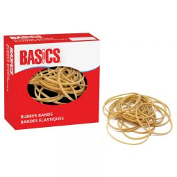 Rubber Bands 2-1/2 X 16