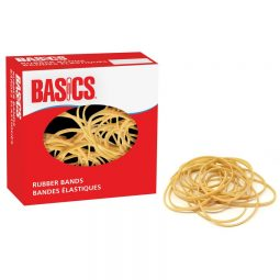 Rubber Bands 3 X 1/16