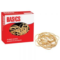 Rubber Bands 3-1/2 X 1/16