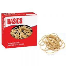 Rubber Bands 6 X 1/16