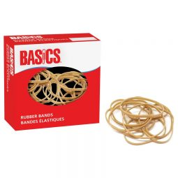 Rubber Bands 3 X 1/8