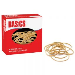 Rubber Bands 3-1/2 X 1/8