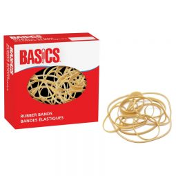 Rubber Bands Assorted