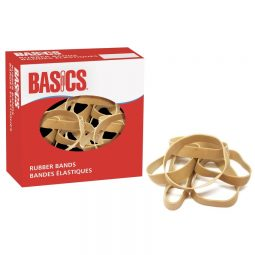 Rubber Bands 3-1/2 X 1/2