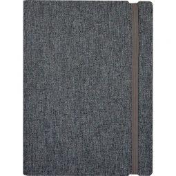 Winnable Wirebound Notebook
