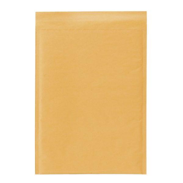 Jiffy-Lite Cushioned Mailers #3