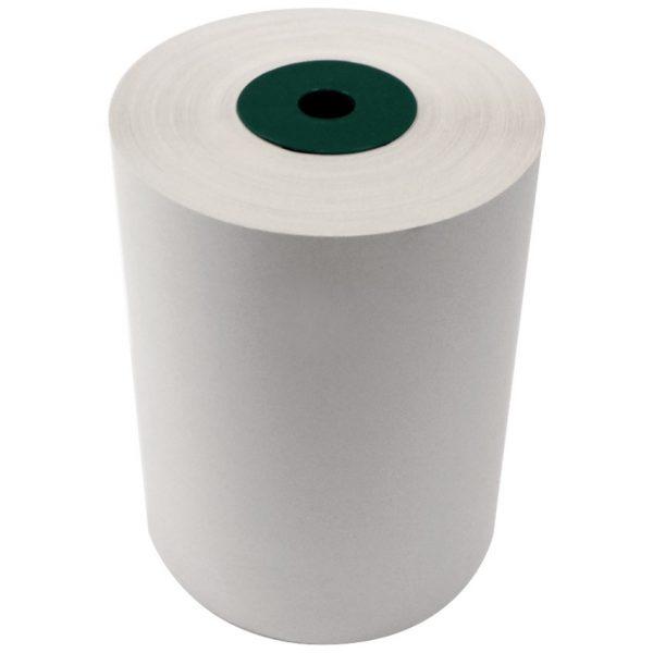 """Newsprint Roll 24""""x1200''"""