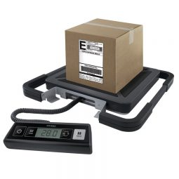 Dymo S100 Mailing Scale