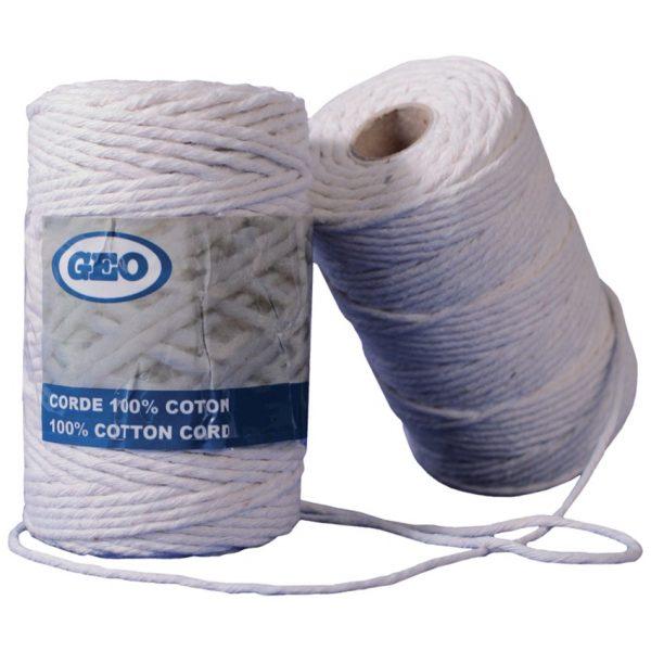 Iconex Cotton Twine