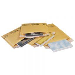 Jiffy-Lite Cushioned Mailers #2