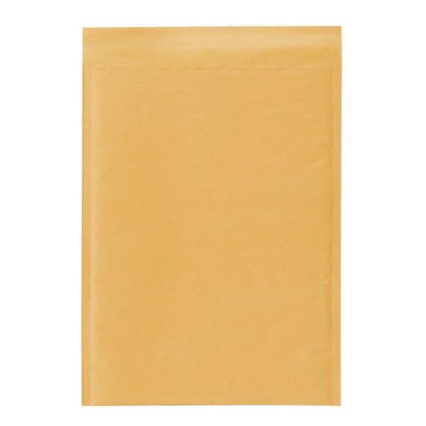 Jiffy-Lite Cushioned Mailers #0