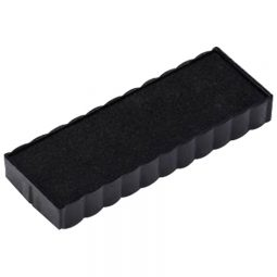 Trodat Replacement Cartridge For 4817 Black