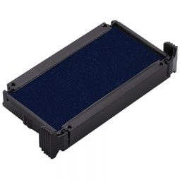 Trodat Replacement Ink Pad Blue