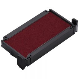 Trodat Replacement Ink Pad Red