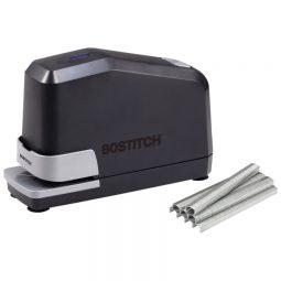 Stanley Bostitch B8 Electric Stapler Full Strip