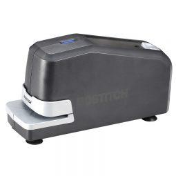 Stanley® Bostitch® Impulse 30™ Electric Stapler