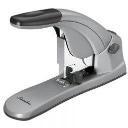 Swingline Light Touch Anti-Microbial Heavy Duty Stapler