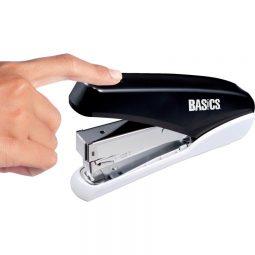Basics® Reduced Effort Full Strip Stapler