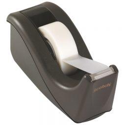 Scotch® Tape Dispenser
