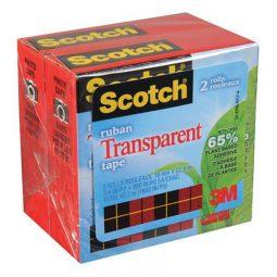 Scotch® Transparent Greener Tape