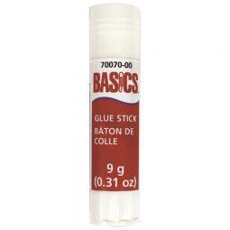 Basics Glue Stick 9g