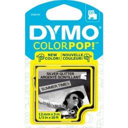 Dymo ColourPop D1 Tape