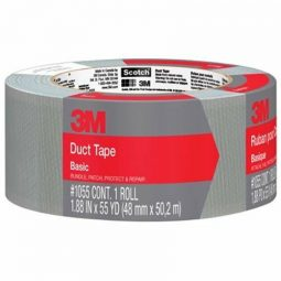 3MDuct Tape 48 mm X 50