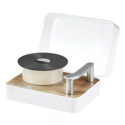 Scotch® Record Player Tape Dispenser