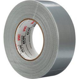 1. 3M™ Duct Tape